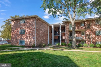 203 Victor Parkway UNIT H, Annapolis, MD 21403 - #: MDAA450090