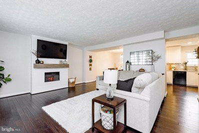 7948 Cobbler Lane, Pasadena, MD 21122 - #: MDAA450520