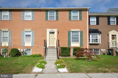 8662 Head Harbour, Pasadena, MD 21122 - #: MDAA450544