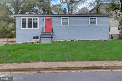 1009 Beech Street, Annapolis, MD 21401 - #: MDAA450604