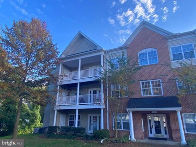 801 Latchmere Court UNIT 104, Annapolis, MD 21401 - #: MDAA450646