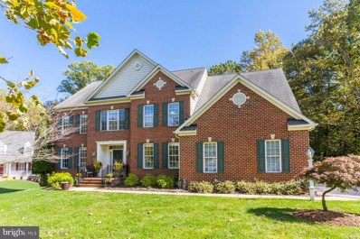 1425 Landmark Terrace, Crownsville, MD 21032 - #: MDAA450666