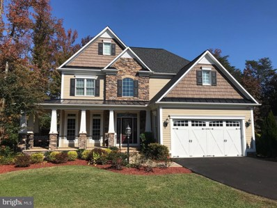 230 Truck House Road, Severna Park, MD 21146 - #: MDAA450774