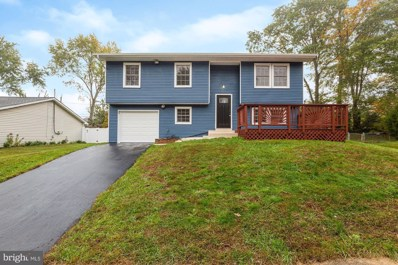 2255 September Drive, Gambrills, MD 21054 - #: MDAA450782