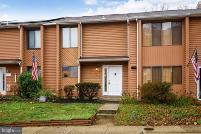 1364 Hazel Nut Court, Annapolis, MD 21409 - #: MDAA450910