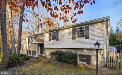 467 Blackshire Road, Severna Park, MD 21146 - #: MDAA451180