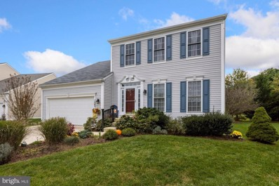 1243 Destiny Circle, Annapolis, MD 21409 - #: MDAA451264