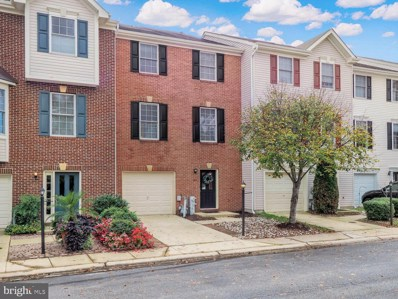215 Braxton Way, Edgewater, MD 21037 - #: MDAA451464
