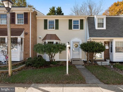 1820 Aberdeen Circle, Crofton, MD 21114 - #: MDAA451510