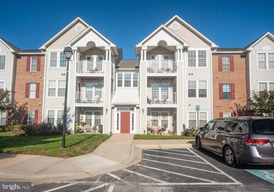 704 Orchard Overlook UNIT 203, Odenton, MD 21113 - #: MDAA451610