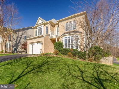 704 Fantail Court, Annapolis, MD 21401 - #: MDAA451650