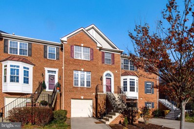 3784 Glebe Meadow Way, Edgewater, MD 21037 - #: MDAA451840
