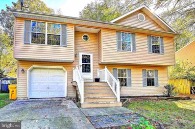 1027 Biltmore Avenue, West River, MD 20778 - #: MDAA451882
