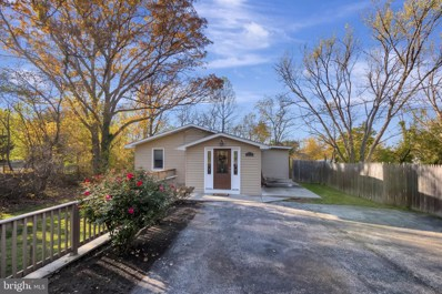 1034 Baltimore Hill Road, Crownsville, MD 21032 - #: MDAA451884