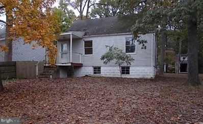 1520 Shoreside Trail, Pasadena, MD 21122 - #: MDAA452120