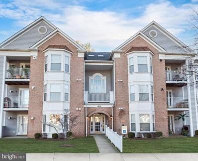 2052 Quaker Way UNIT 2, Annapolis, MD 21401 - #: MDAA452356