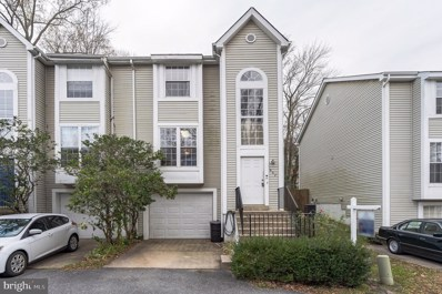 937 Forest Hills Avenue, Annapolis, MD 21403 - #: MDAA452444