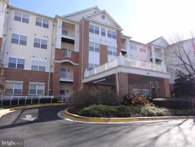 2605 Chapel Lake Drive UNIT 314, Gambrills, MD 21054 - #: MDAA453124