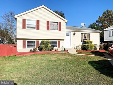 2956 Beaver Brook Court, Pasadena, MD 21122 - MLS#: MDAA453140