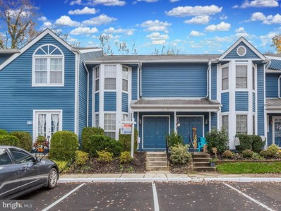 917 Breakwater Drive, Annapolis, MD 21403 - #: MDAA453288
