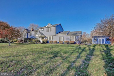 4876 Anchors Way, Galesville, MD 20765 - #: MDAA453436