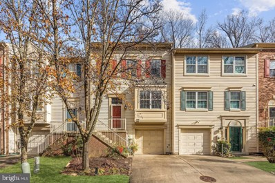 2654 Tall Wind Court, Crofton, MD 21114 - #: MDAA453470