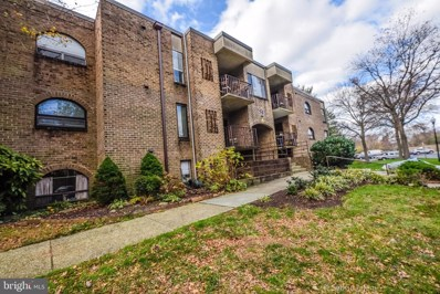 8 Silverwood Circle UNIT 11, Annapolis, MD 21403 - #: MDAA453556