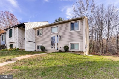 533 Greenblades Court, Arnold, MD 21012 - #: MDAA453588