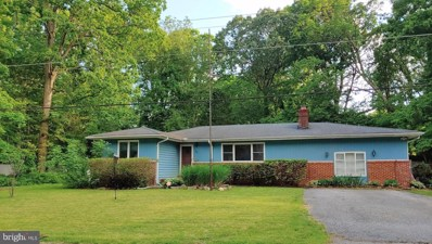907 Forest Terrace, Annapolis, MD 21409 - #: MDAA453710