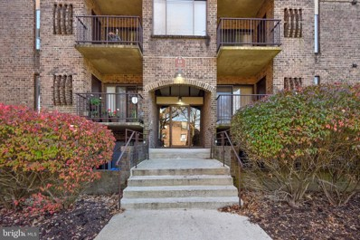15 Silverwood Circle UNIT 1, Annapolis, MD 21403 - #: MDAA453874