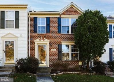 8722 Thornbrook Drive, Odenton, MD 21113 - MLS#: MDAA454004