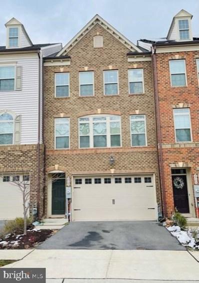 2722 Prospect Hill Drive, Hanover, MD 21076 - #: MDAA454036
