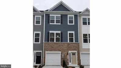 1712 Red Fox Trail, Odenton, MD 21113 - #: MDAA454462