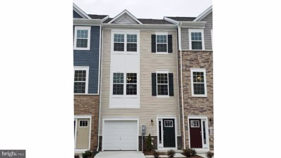 1710 Red Fox Trail, Odenton, MD 21113 - #: MDAA454568