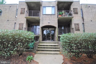 18 #1-  Silverwood Circle, Annapolis, MD 21403 - #: MDAA454952