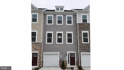 1730 Red Fox Trail, Odenton, MD 21113 - #: MDAA455252