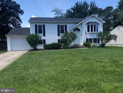 7038 Boston Avenue, Rose Haven, MD 20714 - #: MDAA455548