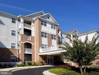 2604 Chapel Lake Drive UNIT 101, Gambrills, MD 21054 - #: MDAA455936