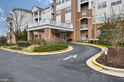 2607 Chapel Lake Drive UNIT 204, Gambrills, MD 21054 - #: MDAA455976