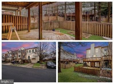 2567 Windy Oak Court, Crofton, MD 21114 - #: MDAA456022