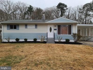 560 Rita Drive, Odenton, MD 21113 - #: MDAA456226