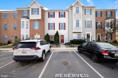 40 Millhaven Court, Edgewater, MD 21037 - #: MDAA456394