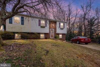 1082 Brightleaf Court, Arnold, MD 21012 - #: MDAA456406