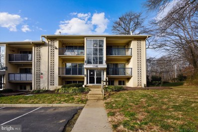1146 Cove Road UNIT 201, Annapolis, MD 21403 - #: MDAA456504