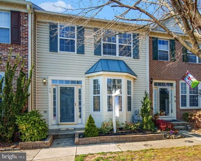 148 Quiet Waters Place, Annapolis, MD 21403 - #: MDAA456522