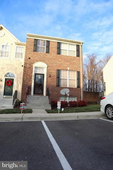 3332 Yellow Flower Road, Laurel, MD 20724 - #: MDAA456558