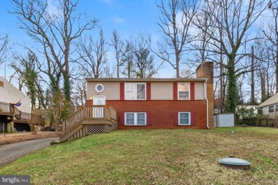 310 Holly Road, Edgewater, MD 21037 - #: MDAA456562