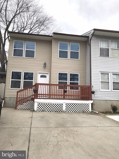 1114 Forest Drive, Annapolis, MD 21403 - #: MDAA456568