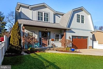 1114 Boucher Avenue, Annapolis, MD 21403 - #: MDAA456580