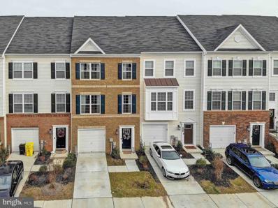 3644 Duckhorn Way, Laurel, MD 20724 - #: MDAA456586